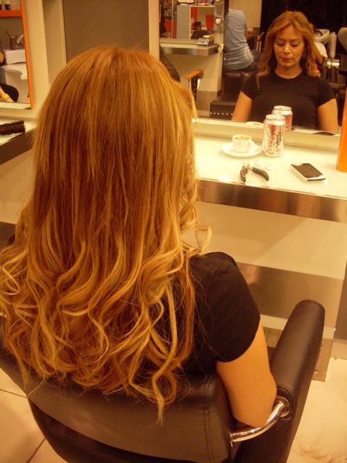 sağlıklı saç